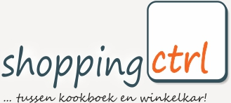 shoppingCTRL - logo